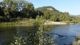 Heerlijk rustig naseizoen op camping Le Provencal