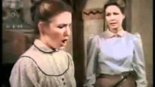 Video Little House on the Prairie - Laura's Descent Into Madness 2 download MP3, 3GP, MP4, WEBM, AVI, FLV September 2018