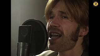 """Del Amitri """"Roll To Me"""" live 1995 