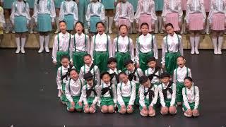[안양시립소년소녀합창단] - 42회 정기연주회 중 - …