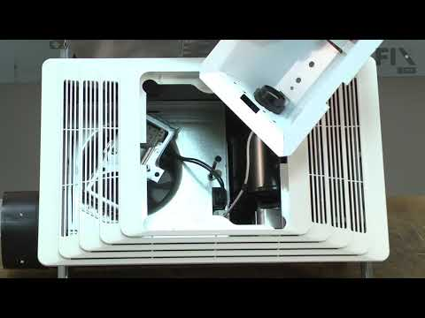 broan-bath-and-ventilation-fan-repair-–-how-to-replace-the-fan-assembly