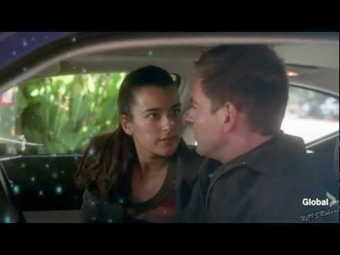 NCIS Season Finale_Rule Number... from YouTube · Duration:  2 minutes 54 seconds