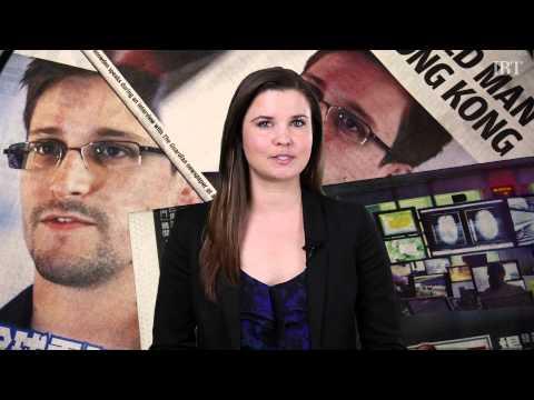 Yahoo, Apple, Facebook, Microsoft Move Towards Transparency On NSA Leak