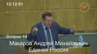 видео НК РФ Ст.263 Расходы на обязательное и добровольное страхование имущества