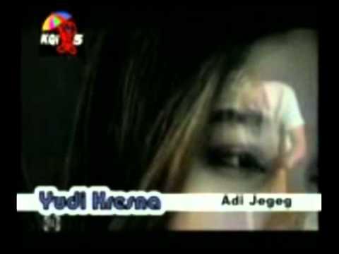 Yudi Kresna - adi jegeg