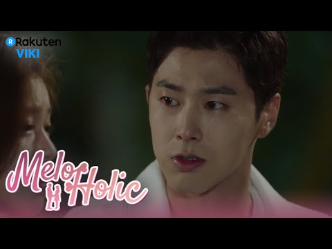 kyung soo jin and yunho dating