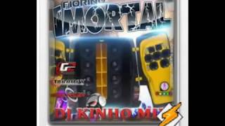 20- Fiorino Imortal Vol1 Dj Kinho Mix