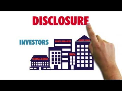 Animated Video About Securitizing Loans At Fannie Mae | RaffertyWeiss Media