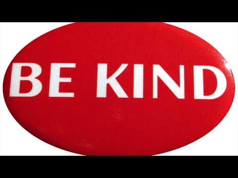 Be Kind Napa KCBS #1