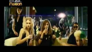Скачать Arash Feat Helena Arash 2005