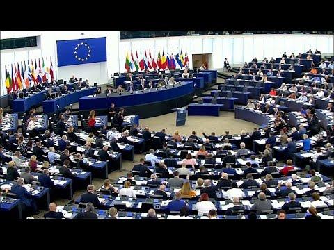 كل ما تريد معرفته عن قانون حقوق المؤلف الذي صوت البرلمان الأوروبي لصالحه…  - 18:53-2018 / 9 / 12