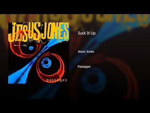 Jesus Jones -