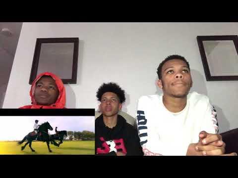 Dj Khaled - Jealous Ft Chris Brown, Lil Wayne, Big Sean ( Official Music Reaction Video )