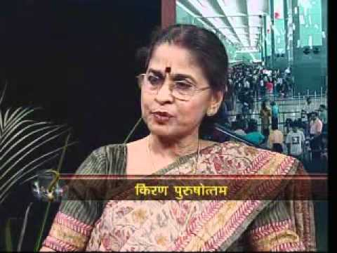 Hum Aise Kyun Hain- How are we at airports and in airplanes? Part - II