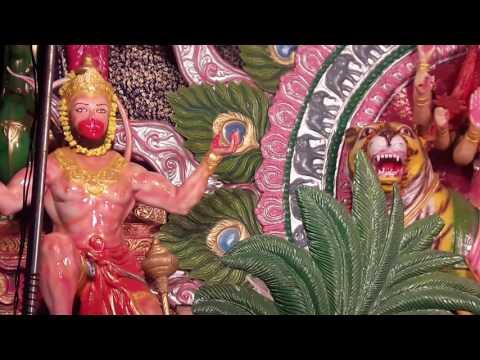 Kutiya ch rakh le by AnilAnsh #cnt for Jagran .and sufi Mehfil .Sai Sandhya.8054675859