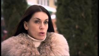 Сериал Патруль Самооборона - 3 серия