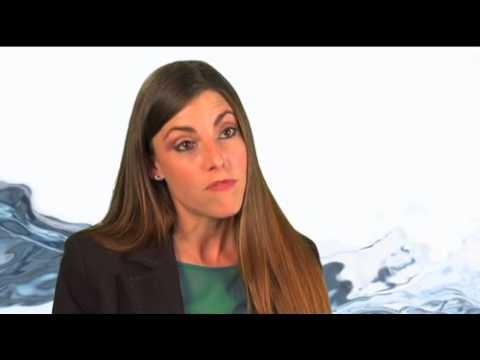Customer in Focus : Endsleigh Insurance - Full version