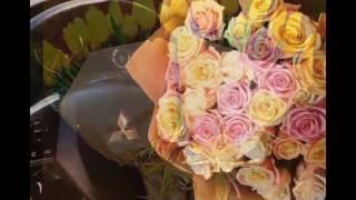 Швидка доставка квітів по Львові 🕦✔️🌹 5 причин замовити в нас 😎👍 ✔️Самі дешеві ціни ✔️Завжди(, 2016-12-27T09:05:59.000Z)