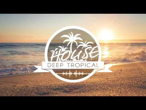 Calvin Harris, Dua Lipa - One Kiss (Joey Stux ft. SOA Remix)