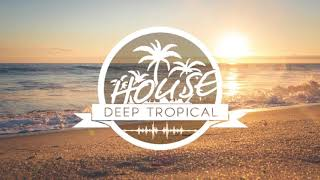 Calvin Harris, Dua Lipa - One Kiss (Joey Stux ft. SOA Remix) Video