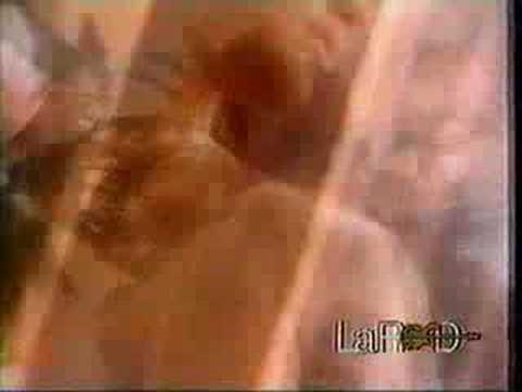 Keko Yunge-Arriba los sueños! (By Keko Yunge) from YouTube · Duration:  4 minutes 37 seconds