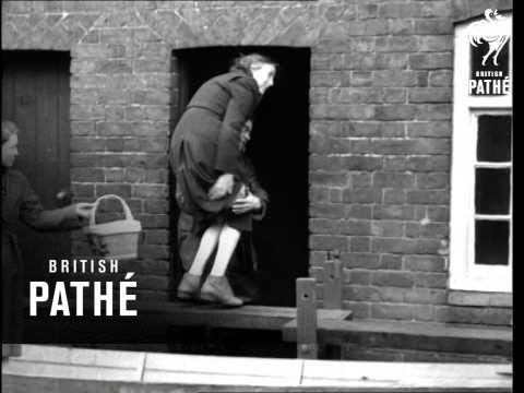 Shrewsbury (1948)