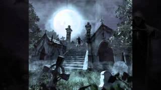 Iced Earth *Transylvania* (Iron Maiden Cover) (HQ)