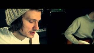"""Patrick Richardt - """"So, wie nach Kriegen"""" - Teaser 07 (Morgenlicht)"""