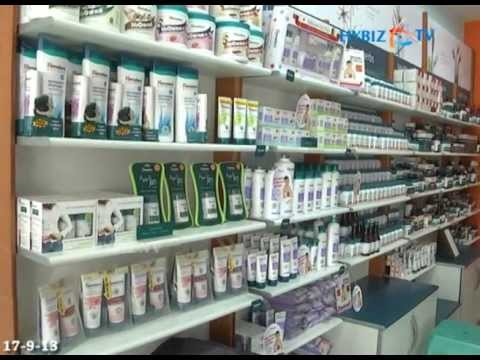 Himalaya Herbal Health Care Store