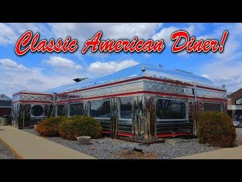 classic-american-diner---waite-park-diner!!!---1950's-diner!