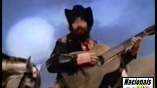 raul seixas cowboy fora da lei áudio hq