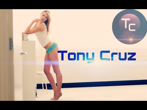 Best Dance Music   New Electro House   Best Vocal Music  By Tony Cruz