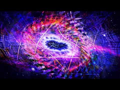 Spiritual Project - O' Fortuna (1998)