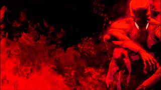 "Graeme Revell & Mike Einziger - Daredevil (""Blind Justice"" Remix)"