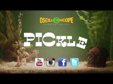 Pickle - Official Trailer - Oscilloscope Laboratories
