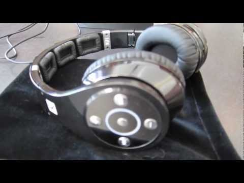 Best Wireless Headphones- Noise cancelling headphone review for Bluedio R