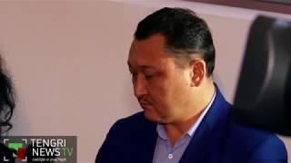 Заслуженного деятеля РК Ерлана Билалова осудили в Алматы