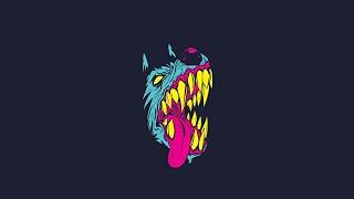 "[FREE] Fast Aggressive 808 Rap Beat ""CHASE"" | Dark Hip Hop Instrumental | Free Type Beat |"