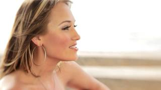 Anuhea Come Over Love (Official Video)