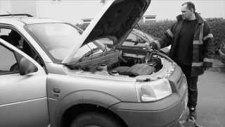 Freelander Td4 air filter change, breather modification, EGR blanking and silicone hose fit.(Alive Tuning http://alivetuning.com ATRIC P3 Tuning Module from Alive Tuning ..., 2015-04-19T02:51:52.000Z)