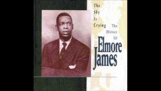Big Joe Turner - T.V.  Mama [feat. Elmore James] (1953)