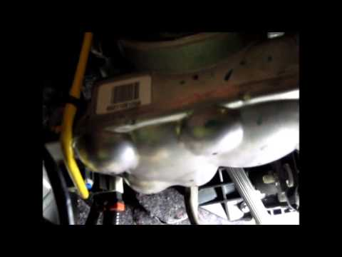 Electronic Power Steering Youtube