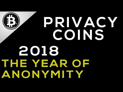 Becoming Anonymous in Crypto-Land could be Beneficial For Many Reasons