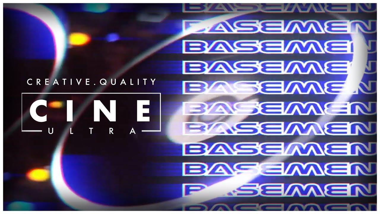BASEMENT 45 | Promotional Video