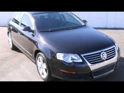 2008 Volkswagen Passat Komfort in Phoenix, AZ 85014