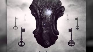 Mist Within - Sarcophagus (Upcoming Album 2013)