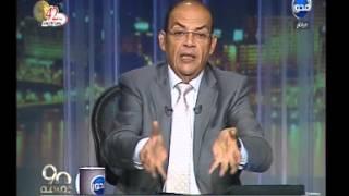 """شردى لمرشحي حزب النور: """"هتقفوا للسلام الوطنى والعلم المصرى ولا لأ ؟"""""""