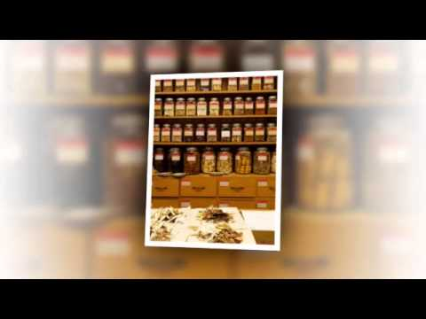 Chinese And Herbal Medicine - Ever Health Chinese Medical Centre