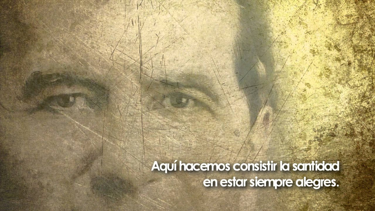 Frases De Don Bosco Youtube