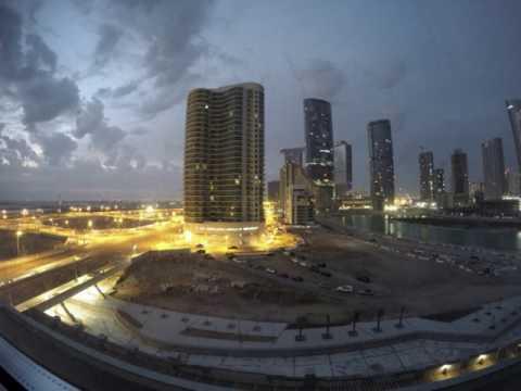 Al Reem Island - Abu Dhabi